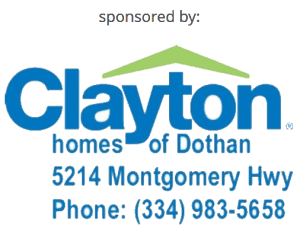 Clayton Homes of Dothan