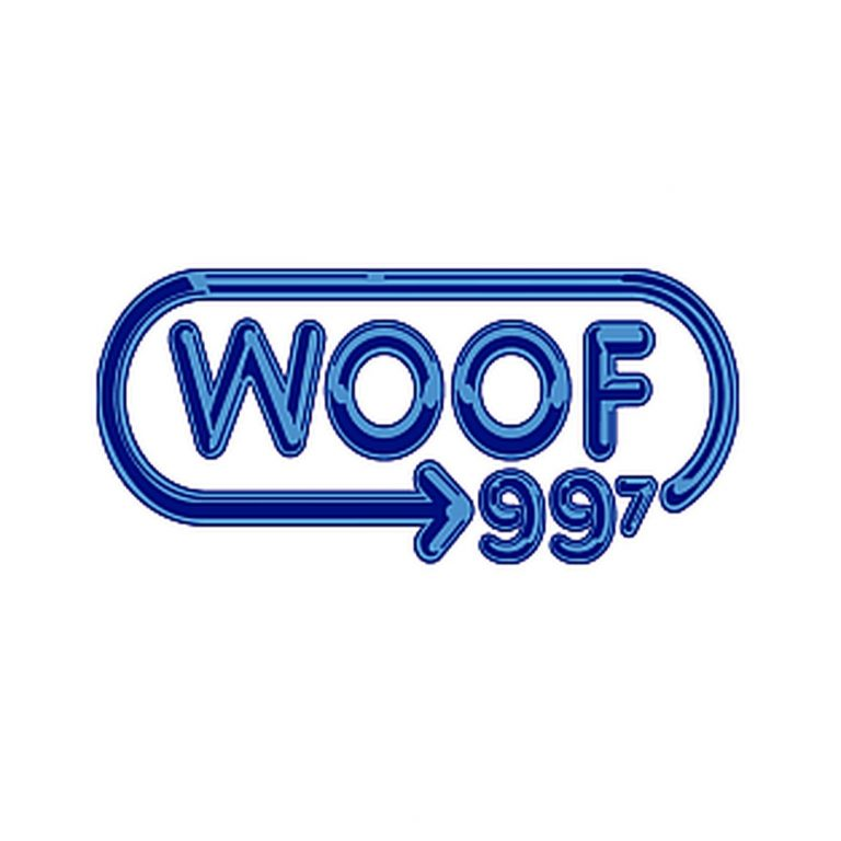 Top 20 songs from 2019 on 99 7 WOOF FM